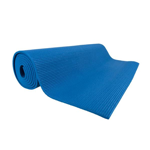 Bilde av Yogamatte inSPORTline Yoga 173x60